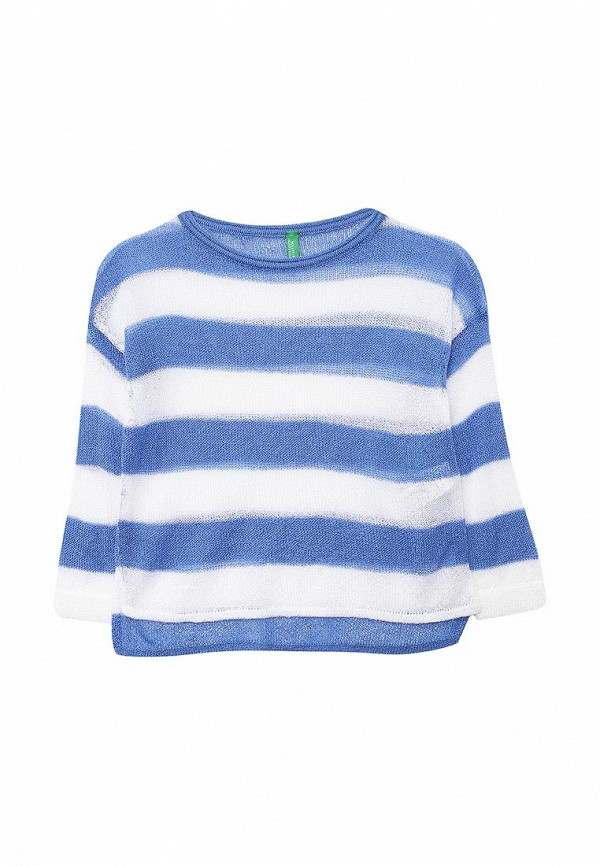 ������� United Colors of Benetton 105FQ1203