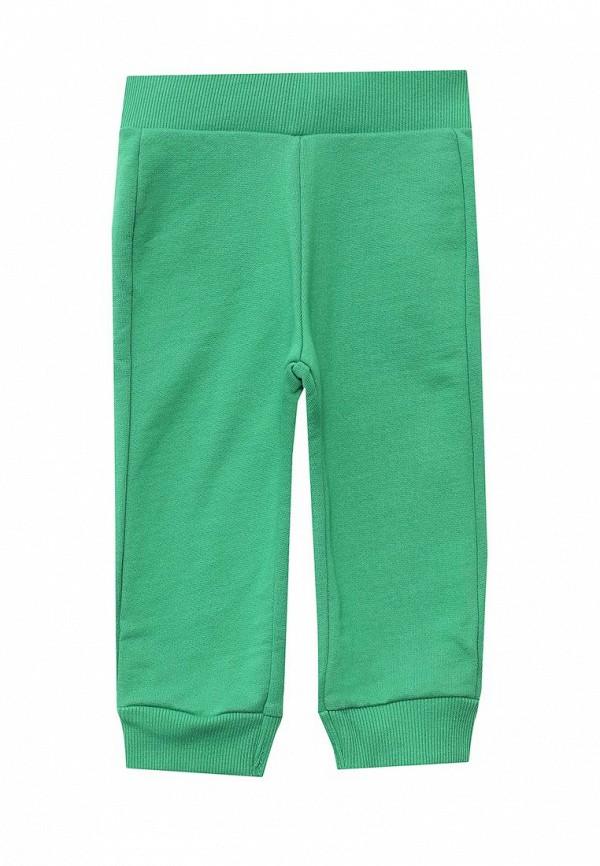 Спортивные брюки United Colors of Benetton (Юнайтед Колорс оф Бенеттон) 3JD7I0152