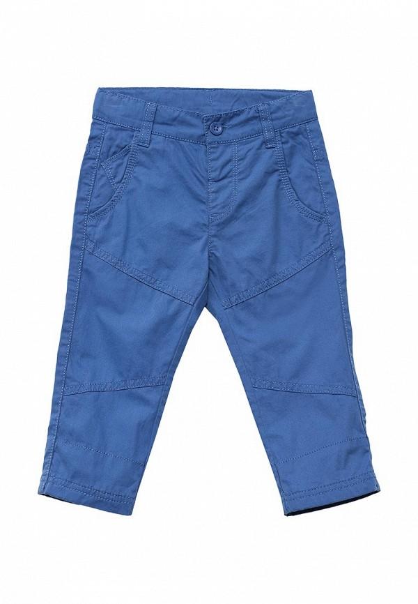 Брюки для мальчиков United Colors of Benetton (Юнайтед Колорс оф Бенеттон) 4FL1570IP