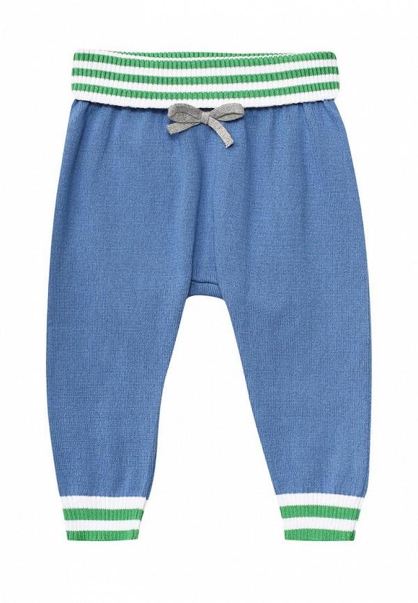 Брюки для мальчиков United Colors of Benetton (Юнайтед Колорс оф Бенеттон) 102QI024N