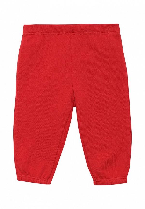 Спортивные брюки United Colors of Benetton (Юнайтед Колорс оф Бенеттон) 3J67MF044