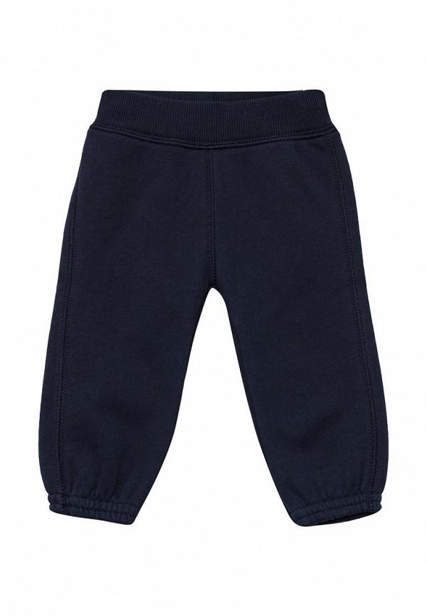 Спортивные брюки United Colors of Benetton (Юнайтед Колорс оф Бенеттон) 3J67MF112