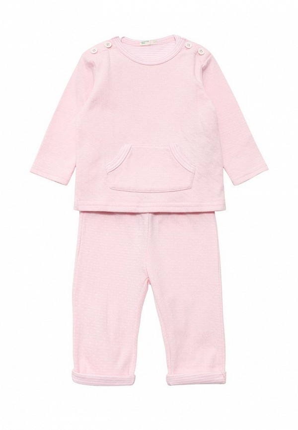 Костюм United Colors of Benetton 3R2XMM18T