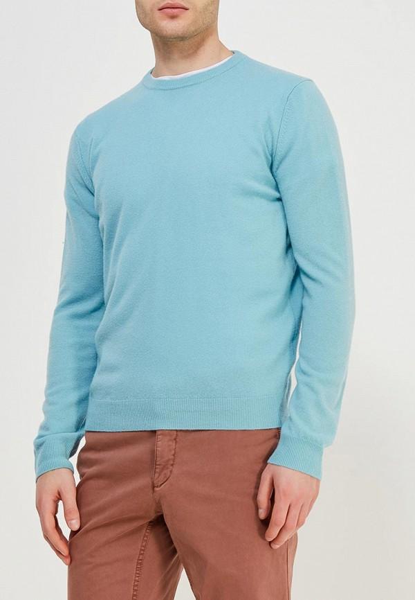 Фото Джемпер United Colors of Benetton. Купить с доставкой