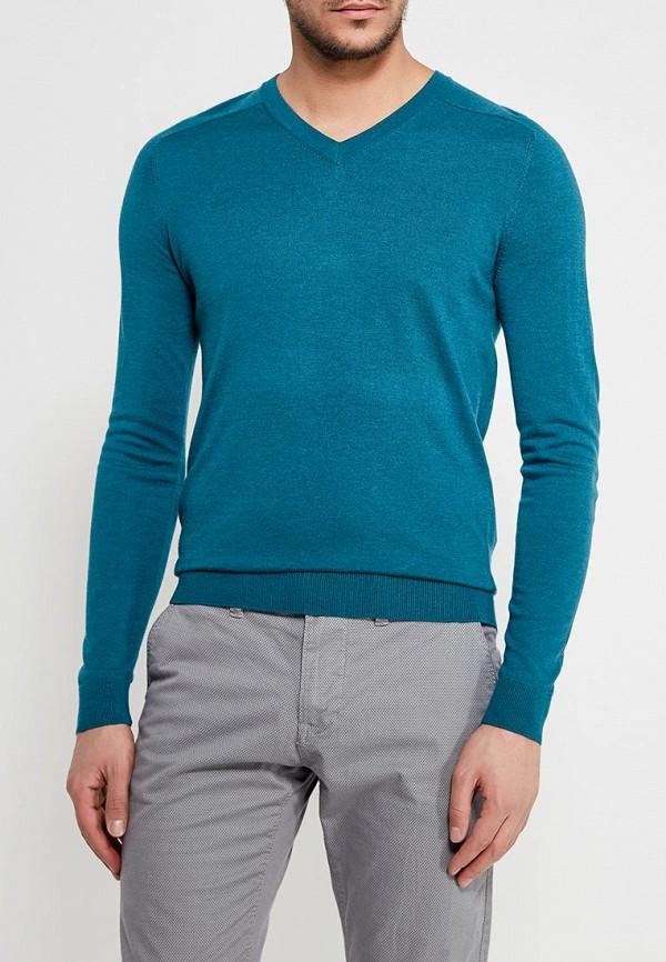 Фото Пуловер United Colors of Benetton. Купить с доставкой