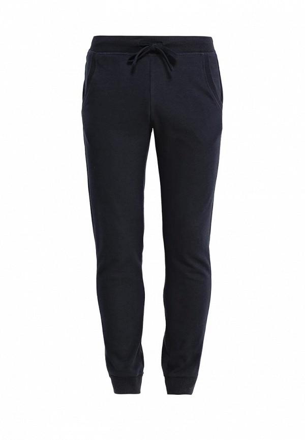 Мужские спортивные брюки United Colors of Benetton (Юнайтед Колорс оф Бенеттон) 3SG6P0138