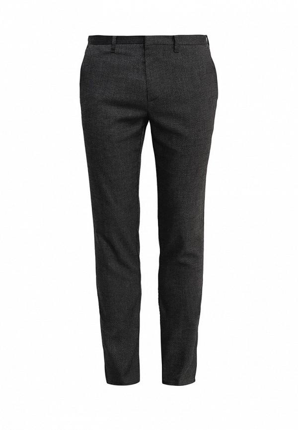 Мужские повседневные брюки United Colors of Benetton (Юнайтед Колорс оф Бенеттон) 4F8LS5928