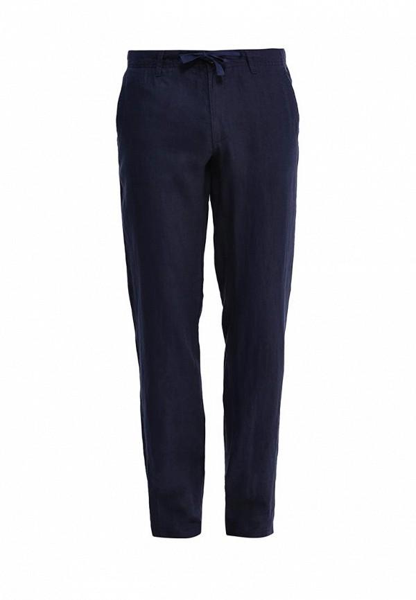 Мужские повседневные брюки United Colors of Benetton (Юнайтед Колорс оф Бенеттон) 4AGH55948