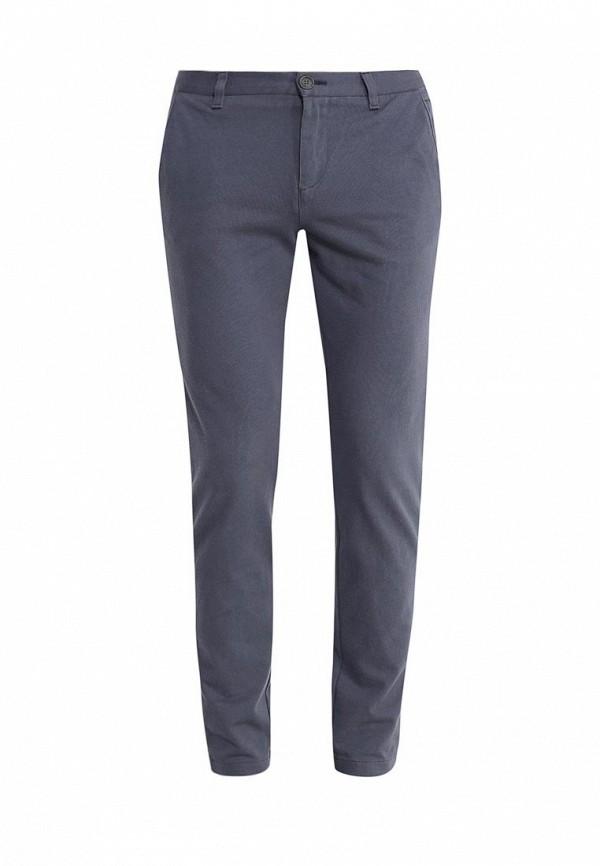 Мужские повседневные брюки United Colors of Benetton (Юнайтед Колорс оф Бенеттон) 3I2LP0179
