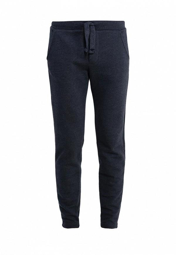 Мужские спортивные брюки United Colors of Benetton (Юнайтед Колорс оф Бенеттон) 3JD7P0141