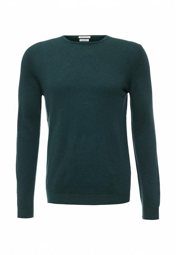 Пуловер United Colors of Benetton (Юнайтед Колорс оф Бенеттон) 1002U1899