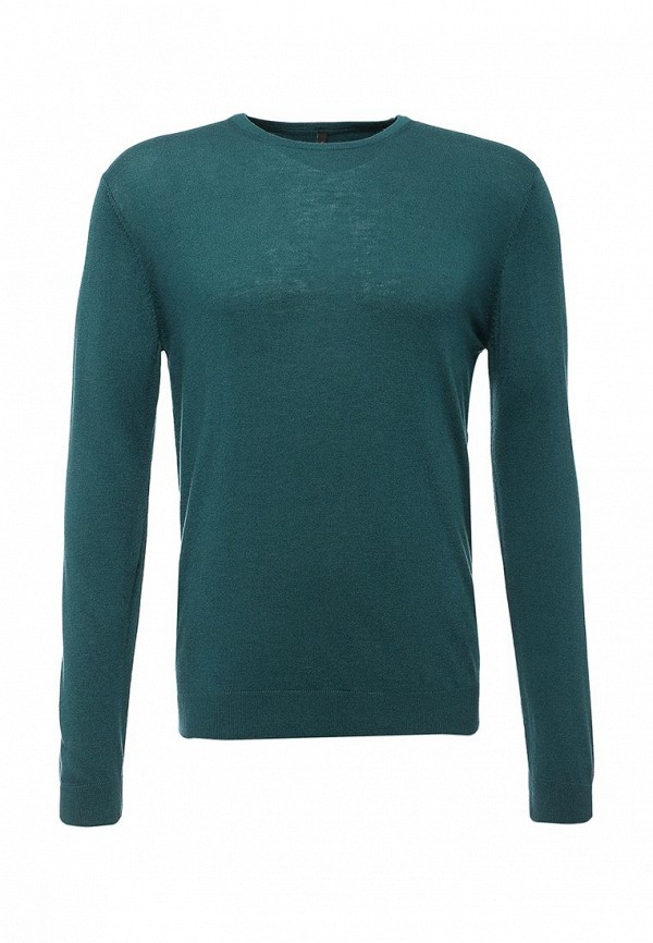 Пуловер United Colors of Benetton (Юнайтед Колорс оф Бенеттон) 10VRU1059