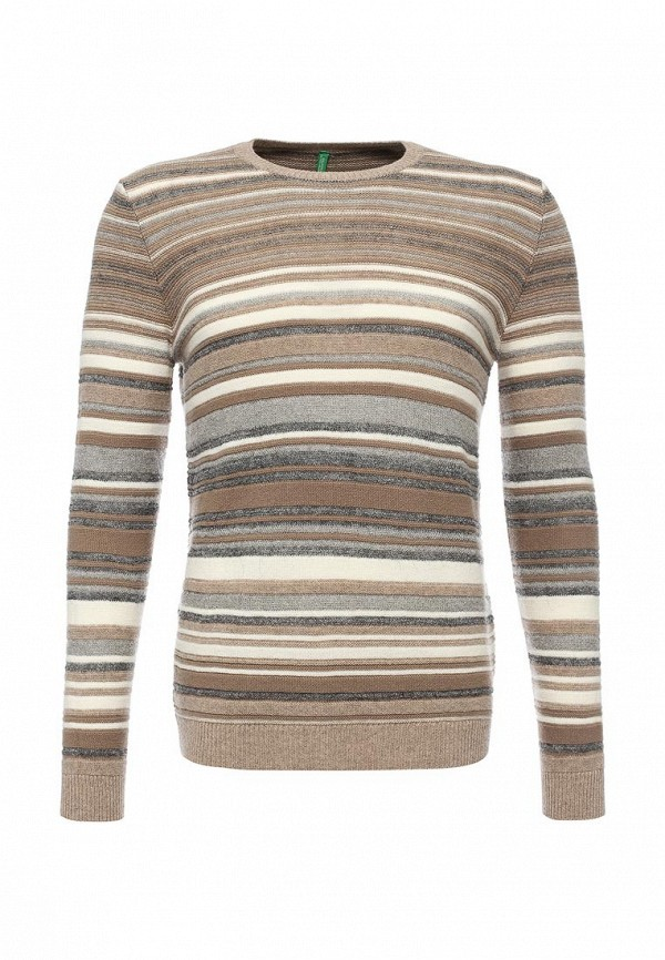 Пуловер United Colors of Benetton (Юнайтед Колорс оф Бенеттон) 1124K1A57