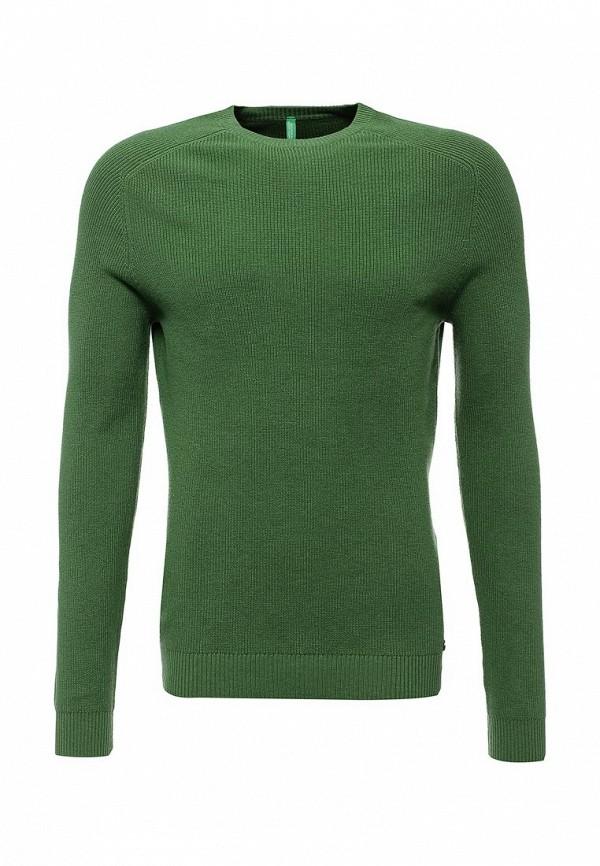 Пуловер United Colors of Benetton (Юнайтед Колорс оф Бенеттон) 125AU1A32