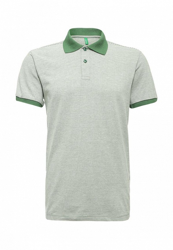 ���� United Colors of Benetton 3AU4J3052