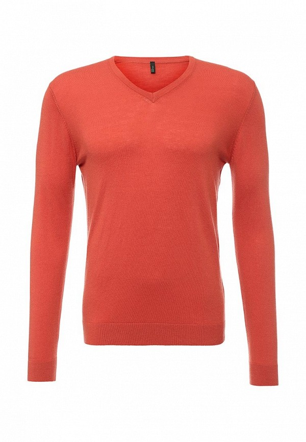 Пуловер United Colors of Benetton (Юнайтед Колорс оф Бенеттон) 10VRU4242