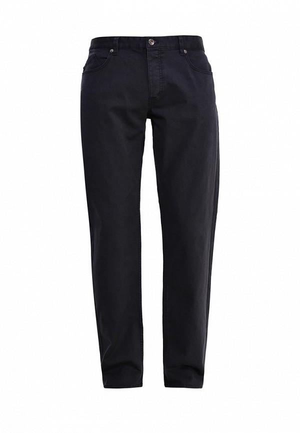 Мужские повседневные брюки United Colors of Benetton (Юнайтед Колорс оф Бенеттон) 4AY0577W8