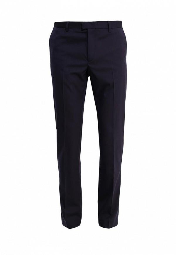 Мужские классические брюки United Colors of Benetton (Юнайтед Колорс оф Бенеттон) 4I7WS59H8
