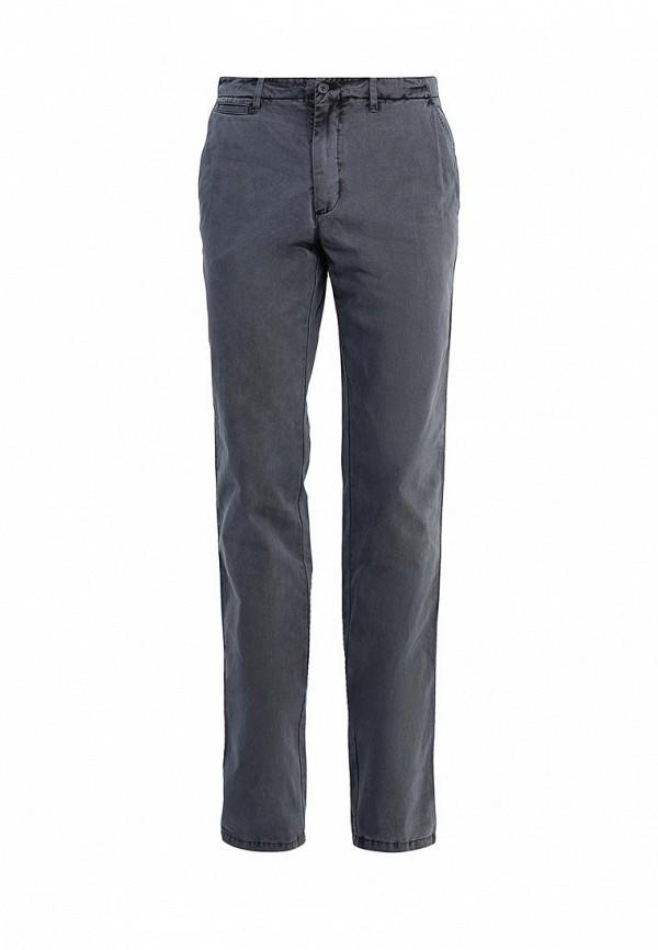 Мужские повседневные брюки United Colors of Benetton (Юнайтед Колорс оф Бенеттон) 4AA9559J8