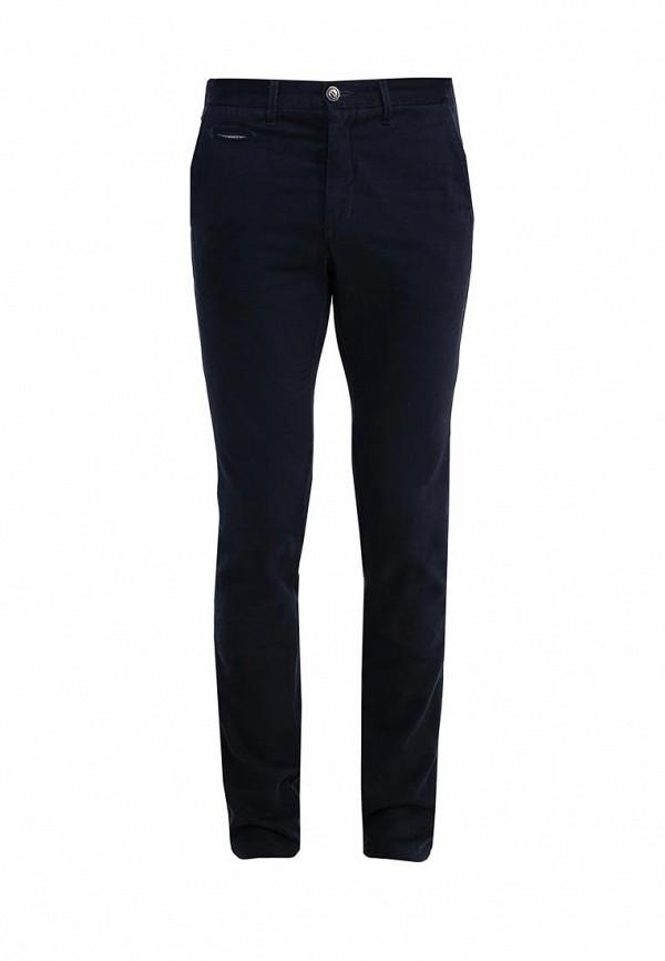 Мужские повседневные брюки United Colors of Benetton (Юнайтед Колорс оф Бенеттон) 4AWM559L8