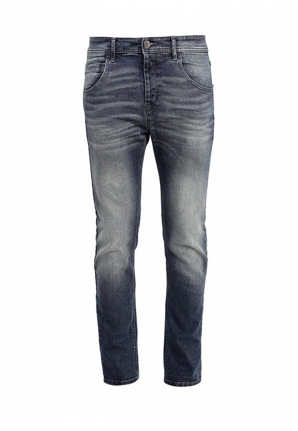 Зауженные джинсы United Colors of Benetton (Юнайтед Колорс оф Бенеттон) 4P2HT7818