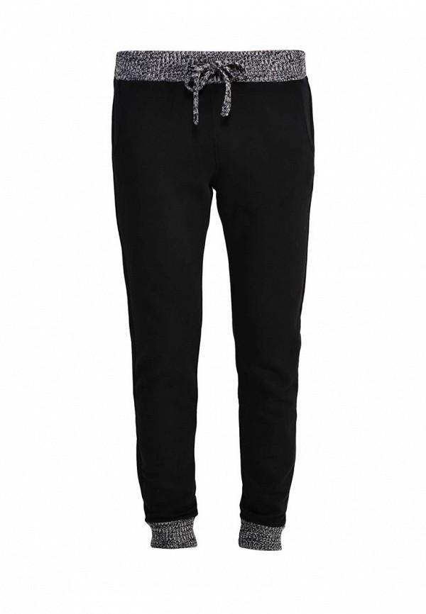 Мужские спортивные брюки United Colors of Benetton (Юнайтед Колорс оф Бенеттон) 3L0XP0207