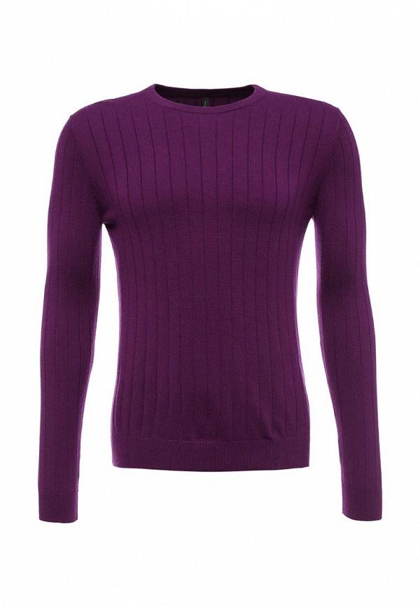 Пуловер United Colors of Benetton (Юнайтед Колорс оф Бенеттон) 12FMU1A86