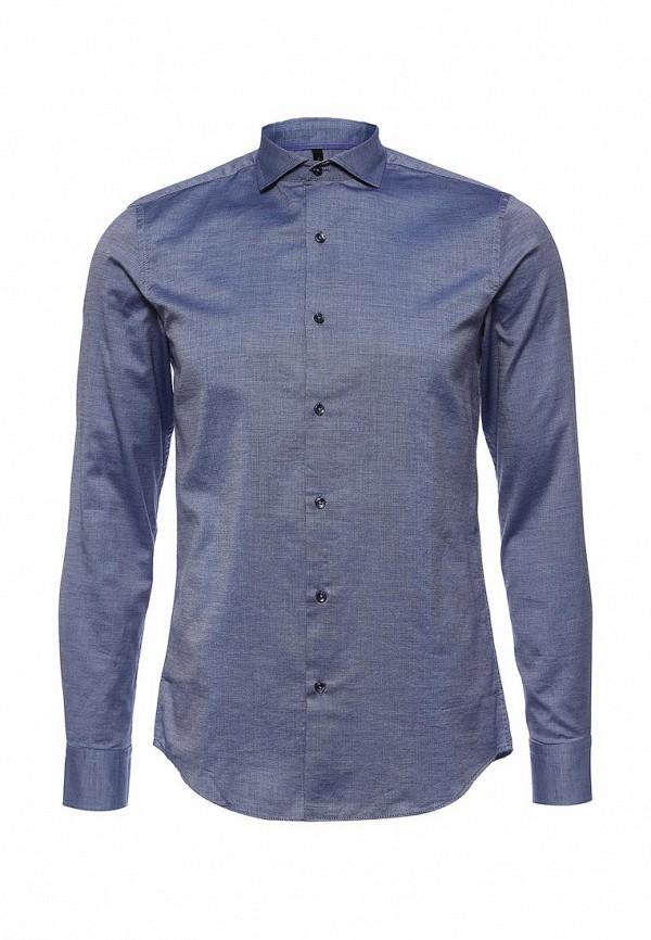 Рубашка с длинным рукавом United Colors of Benetton (Юнайтед Колорс оф Бенеттон) 5BIY5QB28