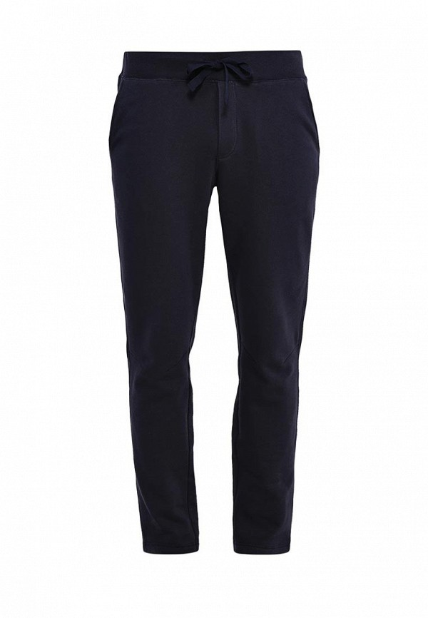 Мужские спортивные брюки United Colors of Benetton (Юнайтед Колорс оф Бенеттон) 3P89P9033