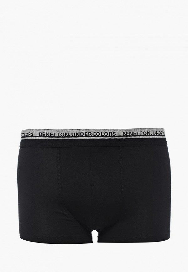 Трусы United Colors of Benetton United Colors of Benetton UN012EMPHF27