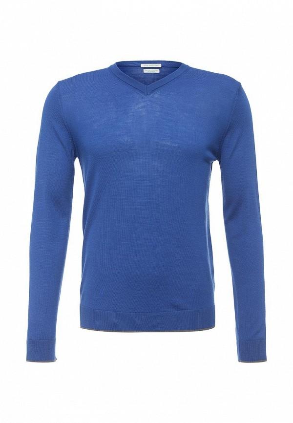 Пуловер United Colors of Benetton 114HK4281