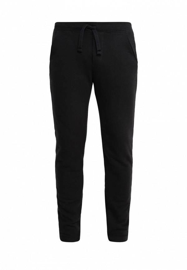 Мужские спортивные брюки United Colors of Benetton (Юнайтед Колорс оф Бенеттон) 3J67P0141