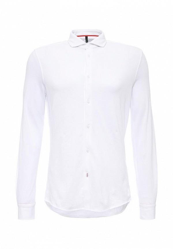 Рубашка с длинным рукавом United Colors of Benetton (Юнайтед Колорс оф Бенеттон) 5ANF5QC18
