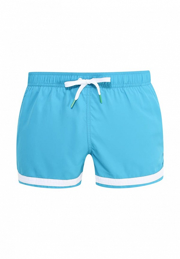 Шорты для плавания United Colors of Benetton 5CTG6X087