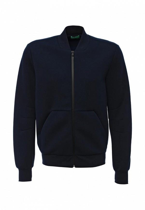 Фото Куртка United Colors of Benetton. Купить с доставкой