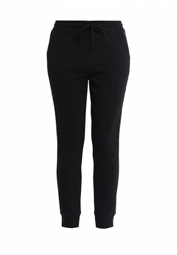 Женские спортивные брюки United Colors of Benetton (Юнайтед Колорс оф Бенеттон) 3TR4P0152