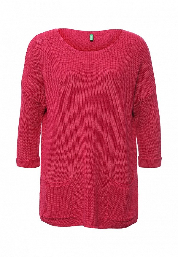 Пуловер United Colors of Benetton (Юнайтед Колорс оф Бенеттон) 1208D1720