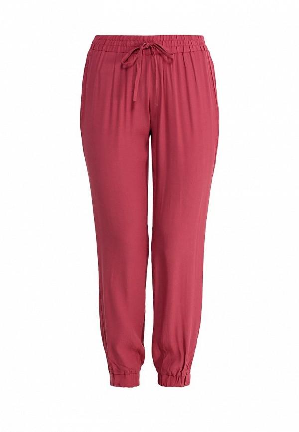 Женские широкие и расклешенные брюки United Colors of Benetton (Юнайтед Колорс оф Бенеттон) 4ALP554N4