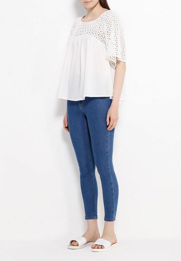 Silvian heach одежда интернет магазин