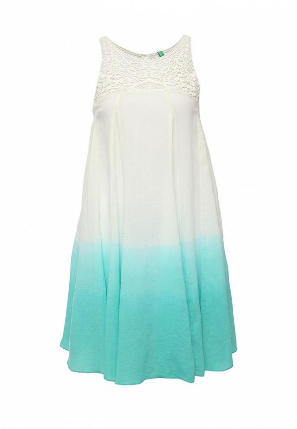 Здесь можно купить   Платье United Colors of Benetton Платья