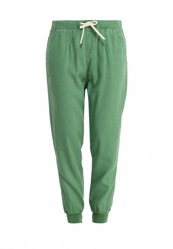 Женские зауженные брюки United Colors of Benetton (Юнайтед Колорс оф Бенеттон) 4P47E54Q4