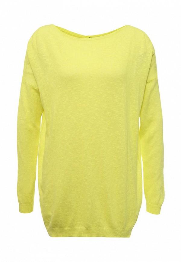 Пуловер United Colors of Benetton (Юнайтед Колорс оф Бенеттон) 106DD1648