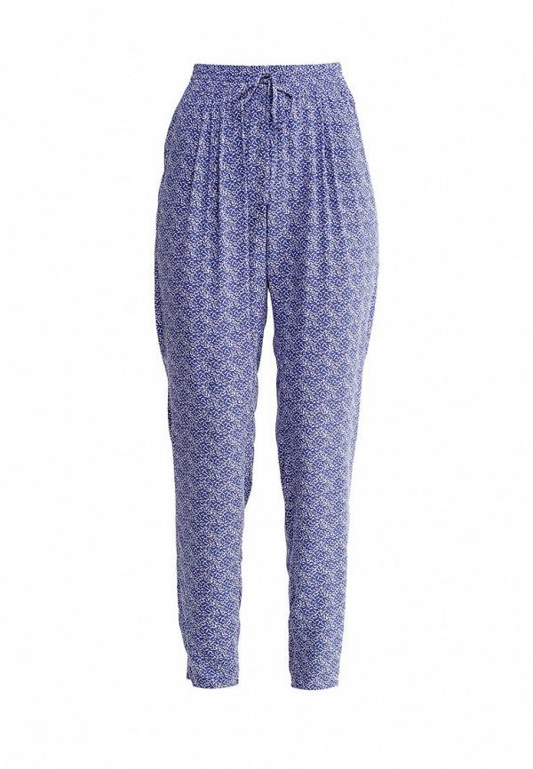Женские зауженные брюки United Colors of Benetton (Юнайтед Колорс оф Бенеттон) 4R5XS54F3