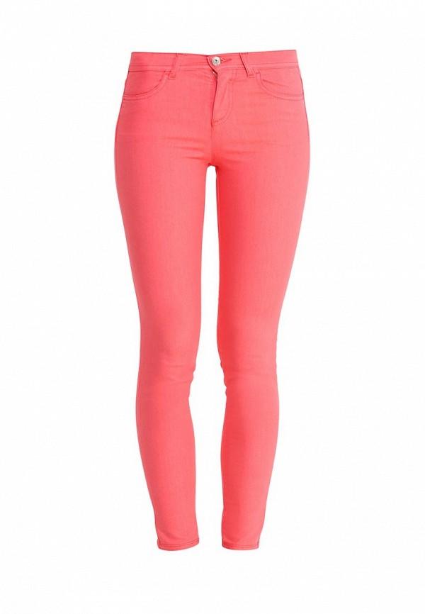 Зауженные джинсы United Colors of Benetton (Юнайтед Колорс оф Бенеттон) 4Y1WD7243