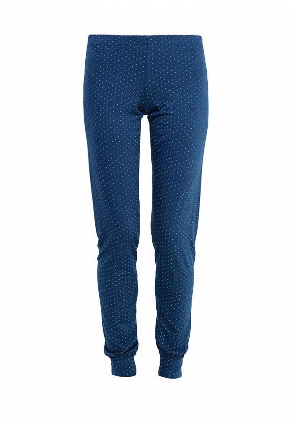 Женские домашние брюки United Colors of Benetton (Юнайтед Колорс оф Бенеттон) 3D633F045