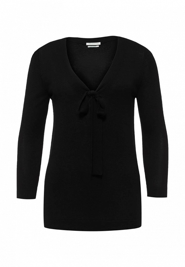 Пуловер United Colors of Benetton (Юнайтед Колорс оф Бенеттон) 14LBD4247