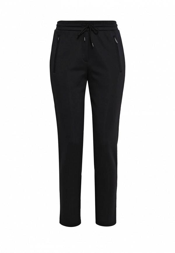 Женские спортивные брюки United Colors of Benetton (Юнайтед Колорс оф Бенеттон) 3AQ9P0178