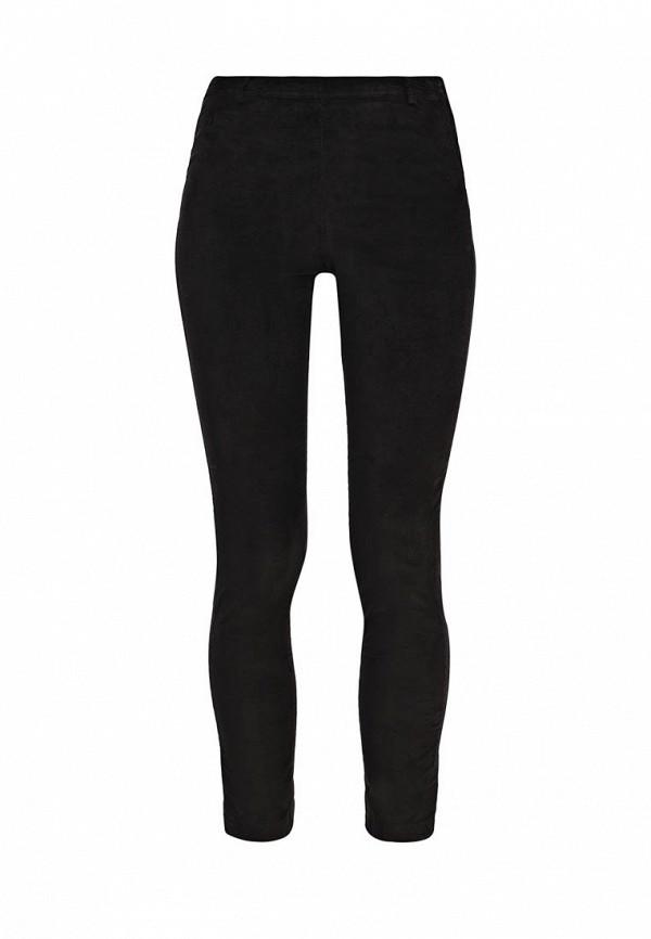 Женские зауженные брюки United Colors of Benetton (Юнайтед Колорс оф Бенеттон) 4AH7554V4