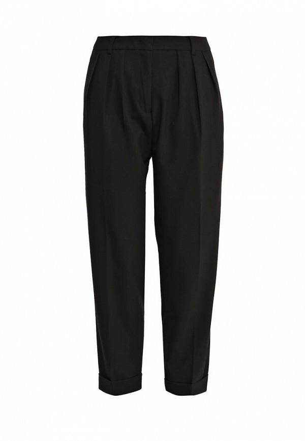 Женские классические брюки United Colors of Benetton (Юнайтед Колорс оф Бенеттон) 4AL0554T3