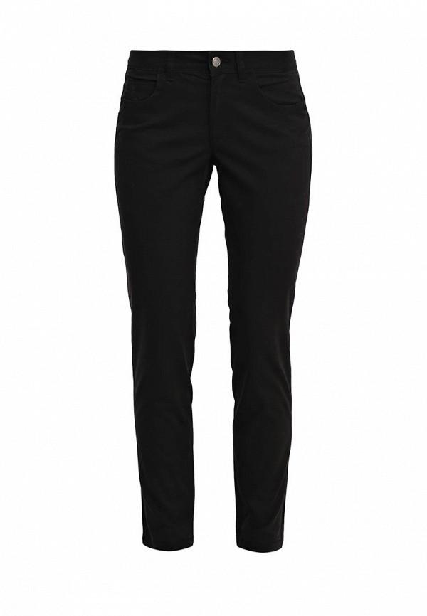 Женские зауженные брюки United Colors of Benetton (Юнайтед Колорс оф Бенеттон) 4AP8571L3